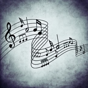 Music Sheets and more