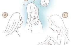 福岡モニター募集:催眠アニマルコミュニケーション