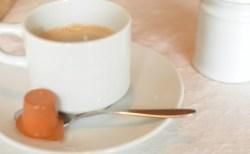 夜9時以降のコーヒーと、糖質オフをはじめてからのコーヒー