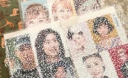 エニアグラム小話:私、宝塚ファンなんです!:エニアグラムおとめ
