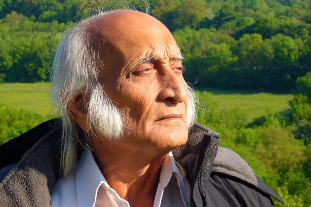 Mr-Hira-Ratan-Manek