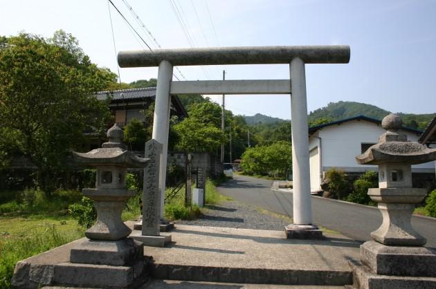 14-manai-toriiIMG_4039
