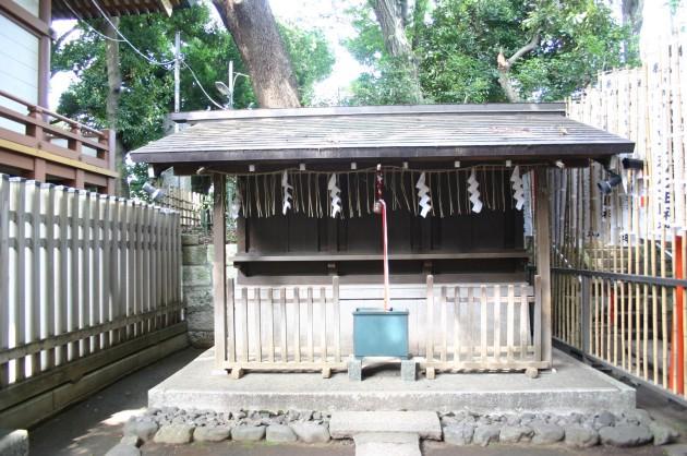yoyogihachiman-harunasha4