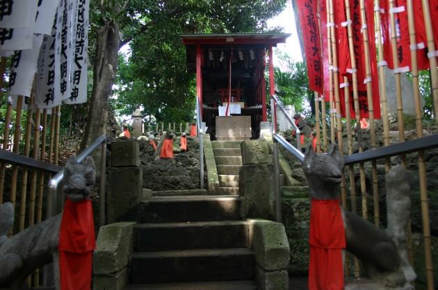 yoyogihachiman-shusseinari2