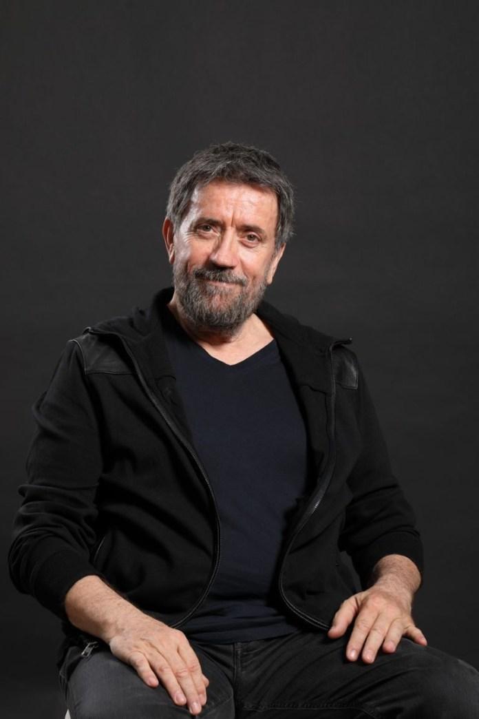 Συγκλονίζει ο Σπύρος Παπαδόπουλος για το θάνατο του πατέρα του