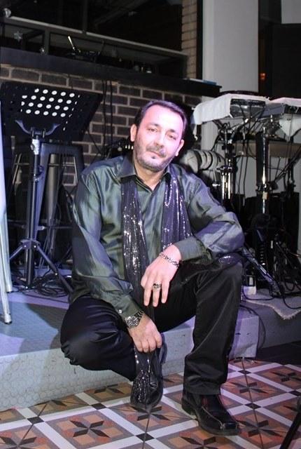 Δημήτρης Μπατάγιας