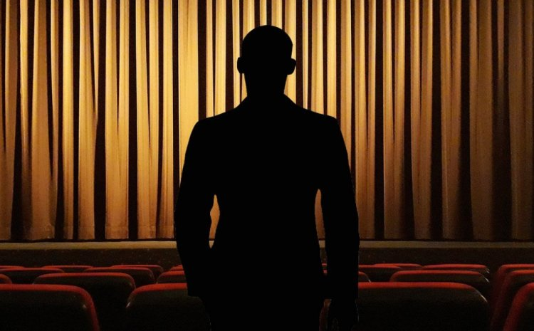 Ραγδαίες εξελίξεις: Ετοιμάζεται ένταλμα σύλληψης και για άλλον ηθοποιό