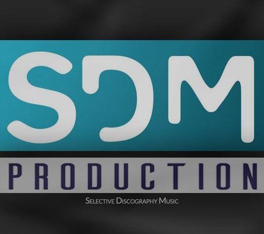 Θέλεις να ηχογραφήσεις τραγούδι ! Ενημερώσου από την S.D.M Production