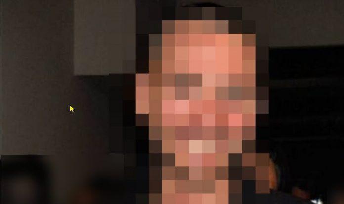 Σε σοκ ο γνωστός σχεδιαστής Κ.Μ.: Πώς συνελήφθη για κοκαΐνη, ονόματα φωτιά επωνύμων στην ατζέντα