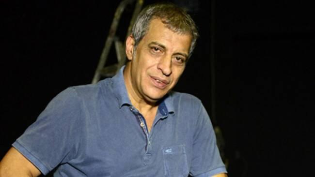 Έσπασε τα ρεκόρ συλλήψεων ο Θέμης Αδαμαντίδης!