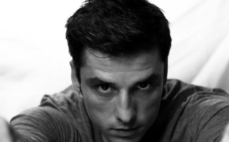 Σ. Χατζηαγγελάκης: «Μακάρι να ήμουν bisexual»