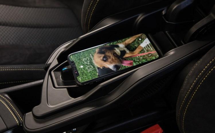 Το απίστευτο κόλπο για να βρεις το κινητό σου όταν είναι στο… αθόρυβο!