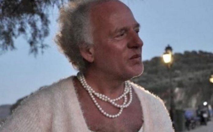 «Πιθανώς νεκρή» η Δημήτρη Καλογιάννη: Ποια ήταν, θρίλερ