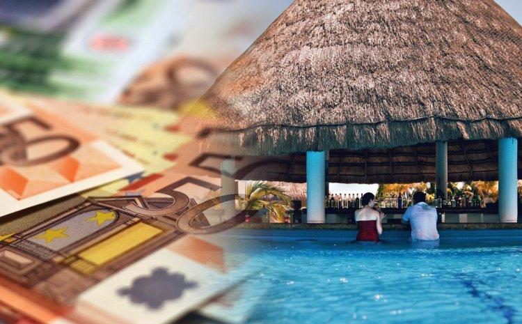Κοινωνικός τουρισμός – ΟΑΕΔ: Δικαιούχοι, αιτήσεις και voucher