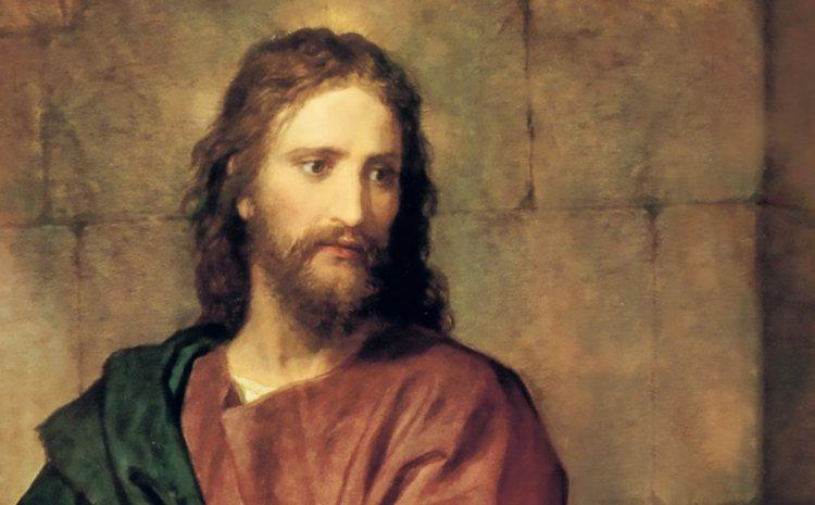 Ο Ιησούς Χριστός ήταν Έλληνας, όχι Εβραίος, υποστηρίζει ντοκιμαντέρ της Amazon