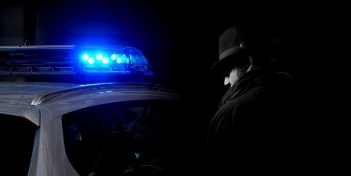 Greek mafia: 5 ομάδες ξαναμοιράζουν την «πίτα» μετά την άρση lockdown