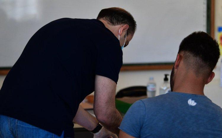 Πανελλήνιες 2021: Πώς βαθμολογούνται τα γραπτά – Τι προσέχουν οι καθηγητές όταν διορθώνουν