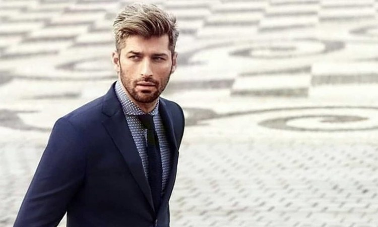 The Bachelor 2: Ακόμη δεν πήγε στη βίλα ο Αλέξης και άρχισε να έχει…. αισθήματα για τα κορίτσια