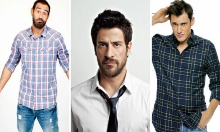 15 Διάσημοι Έλληνες που έχουν κάνει χρήση ναρκωτικών!