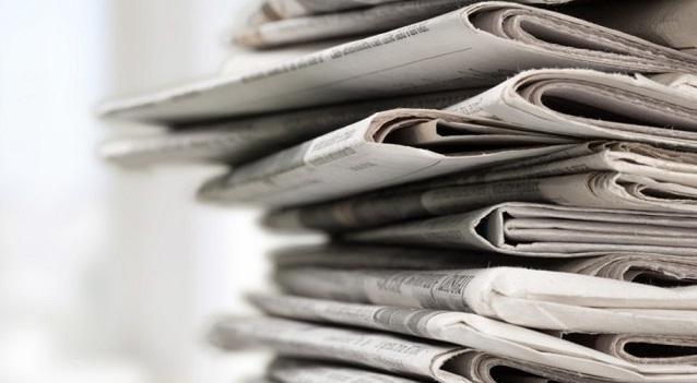 Ποια γνωστή Ελληνική εφημερίδα κλείνει: Γιατί βάζει λουκέτο