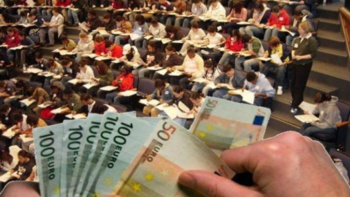 Φοιτητικό επίδομα: Ποιοι φοιτητές θα πάρουν τα 1.000 ευρώ. Κριτήρια, προϋποθέσεις