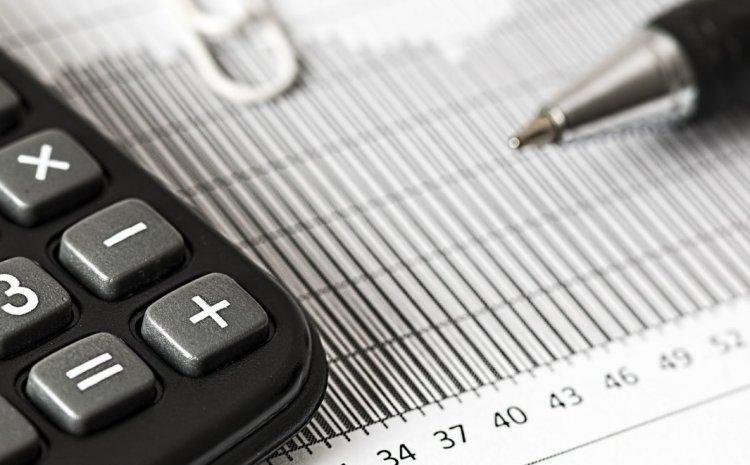 Πρόστιμα έως 5.000 ευρώ σε επιχειρήσεις – Ποιες αφορά