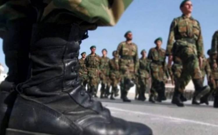 Σάλος στην Κομοτηνή: Βγήκε με άδεια από το στρατόπεδο και έγινε βιαστής