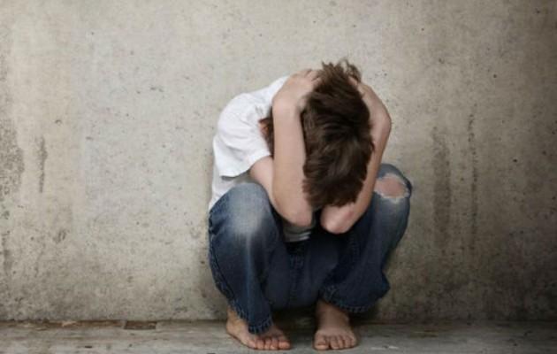Χανιά: Δύο ιερείς μεταξύ των κατηγορουμένων για τον βιασμό 19χρονου με νοητική υστέρηση