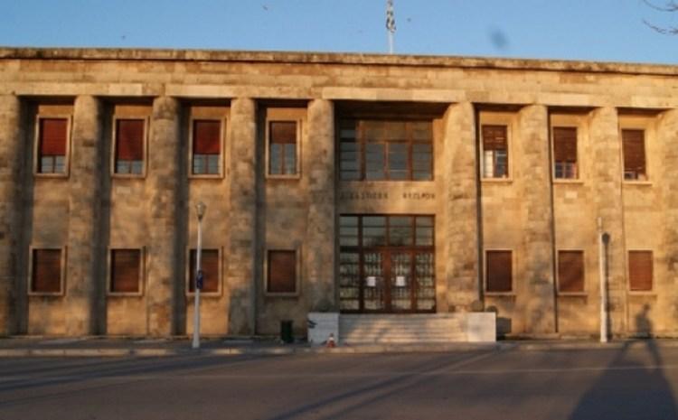 Ρόδος: Το δικαστήριο επέβαλε ποινή κάθειρξης 8 ετών σε άνδρα για ασέλγεια σε 14χρονο