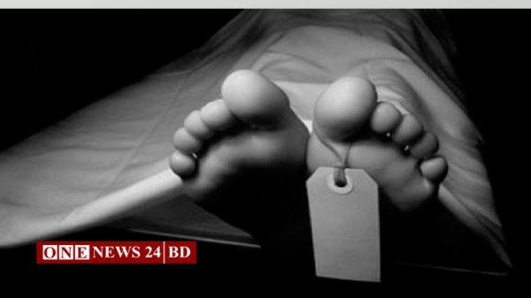 ইটনায় গৃহবধূর মরদেহ উদ্ধার, স্বামী-শাশুড়ি আটক