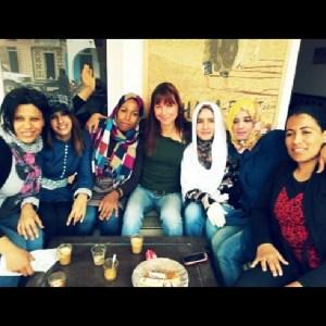 islamic muslim women