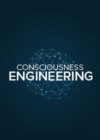mindvalley, consciousness engineering