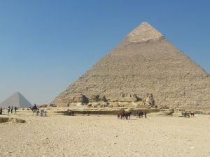 Cairo Egypt, pyramids in egypt