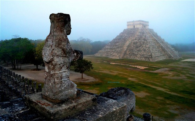 palenque mexico, mayan ruins, mayan calendar 2012 end of world