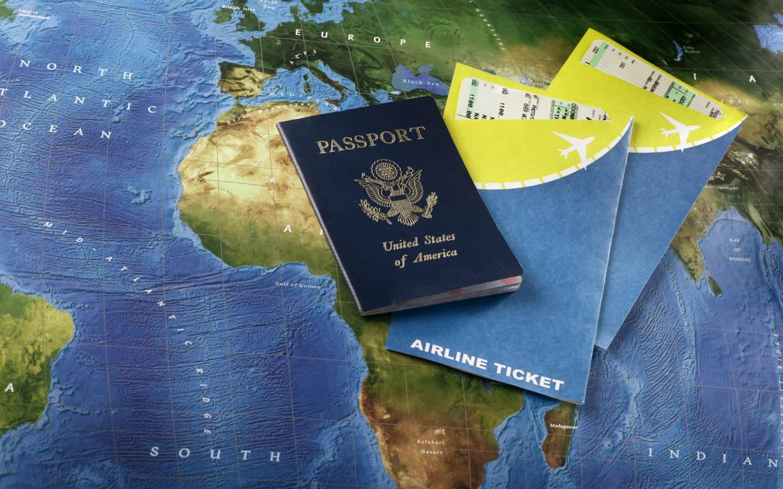 travel hacks, flight hacks, flight hack, cheap flights, wanderlust, book flight, cheapest tickets, airplane tickets