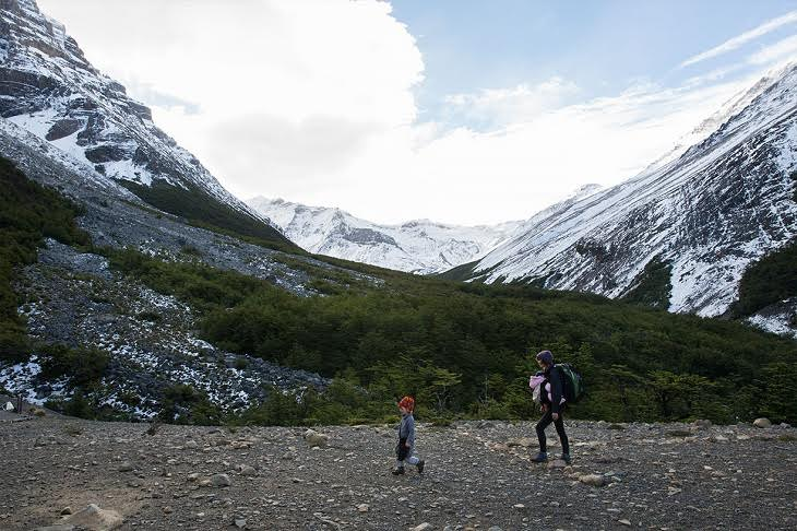backpacking, mountain trekking, onenomadwoman, travel adventure , swiss alps