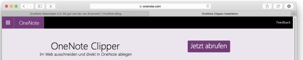 """Bei jedem anderen Browser, wie z.B. Safari heißt die Schaltfläche aber nur """"Jetzt abrufen"""". Das Anklicken bleibt ohne Reaktion."""