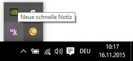 OneNote-Tool2016_1