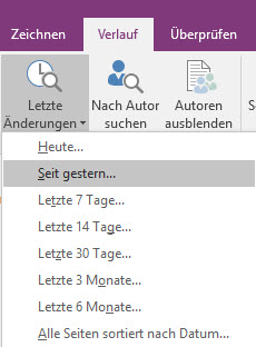 Mail_Notification_3