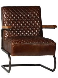Ceylan Chair