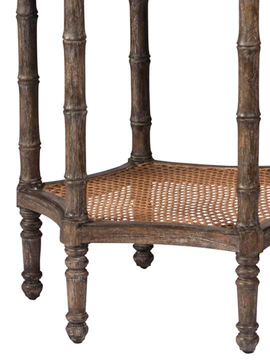 Hazel End Table