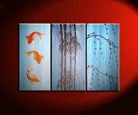 Triptych Wall Art - talentneeds.com