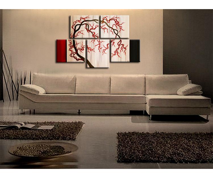 Art 56 Decor Ideas With Washi Tape Interna – design per la casa