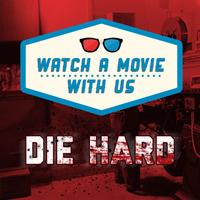 WAMU Die Hard 200x200