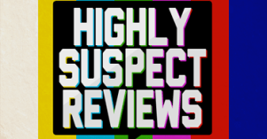 HSR_Title 371