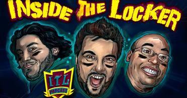 Inside The Locker 371x194