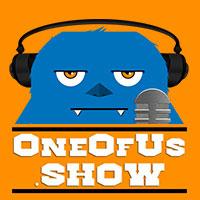 OOU_Show_200