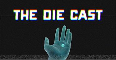 THE_DIE_Cast_371