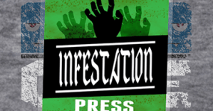Infestation_371