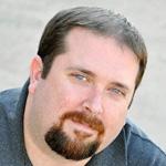 Cory Drake Profile Pic